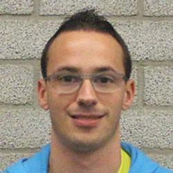 Dennis van Putten