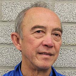 Jan Bessems