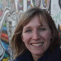 Leonie Rietveld